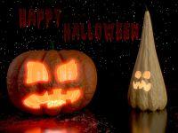 m_halloween