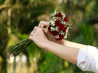 flower-1558649_1280M