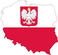 MIN POLAND