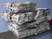 newspapers-2586624_1280min