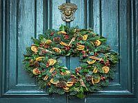 wreath-1081973_1280min