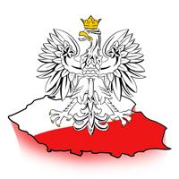 plakat_11_listopad_logo