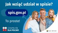 spis_slider_big