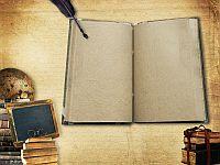 books-3544295_1280 m