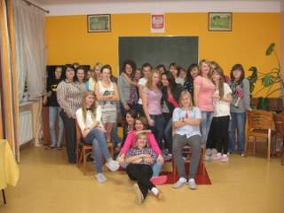 Grupa 6