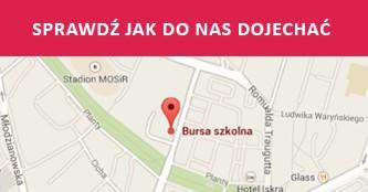 http://bursaradom.edu.pl/kontakt/