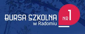 Bursa Szkolna nr 1 w Radomiu